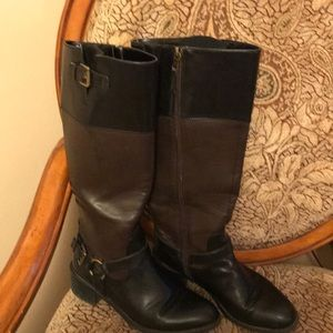 Chaps  riding boots 8